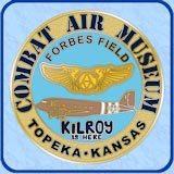 Combat Air Museum, Topeka KS